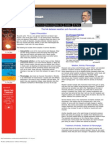 Weather and Rheumatism _ Arthritis _ Fibromyalgia