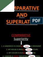 COMPARATIVE and superlative.pptx