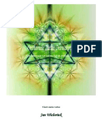 Ontheemde zielen Ontwaken door Jan Wicherink