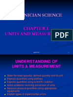 CHAPTER 1 UNIT & MEASUREMENT.ppt