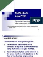 Analisis Numerik.pdf