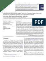 J Dev Neurosci-1.pdf