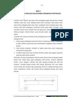 Bab Xi Perhitungan Defleksi Dan Estimasi Penampang Prategang1