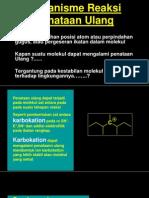 10. Mekanisme Penataan ulang.ppt