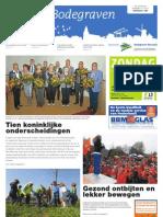 KOB18 - 1 mei 2013.pdf
