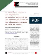 Dialnet-ElPersonajePublicoYLosArquetipos-3301931