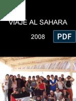 VIAJE_AL_SAHARA