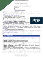 deserve.pdf