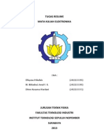 Resume Elektronika Kelompok.docx