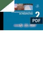 Libro2web