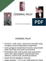 Cerebral Palsy Rm 03