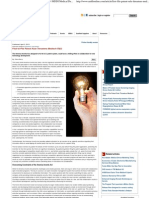First-to-File Patent Rule Threatens Medtech R&D _ MDDI Medical Device and Diagnostic Industry News Products and Suppliers.pdf