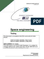 ECSS-ST-10-03C_Draft12.5_4March2011_.doc