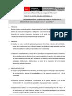 3_13-3-2013_DIRECTIVA_REDES_13 (1)