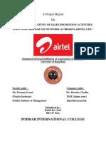 Rahul _ Airtel i