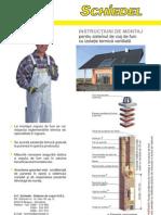 Instructiuni_de_montaj_UNI_Plus_01.pdf