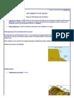 Geologia Ambiental de J. Alveirinho Dias