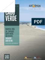 Cabo+Verde Inv12 13