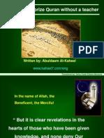 memorize-Quran.pdf