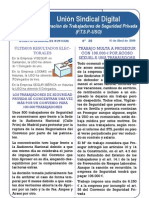 Union Digital 29 PDF