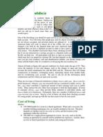 Money in Andalucia.pdf