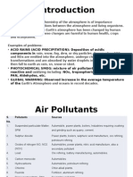 Air_pollutants_Sources and Potency.pptx