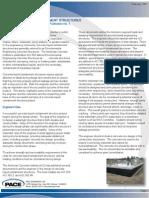 Concrete Liquid Containment- February 2007.pdf
