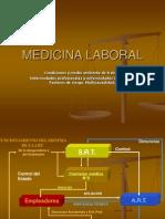 2.alcances_ de_la_medicina_laboral.ppt
