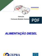 Cepra-Alimentação_diesel