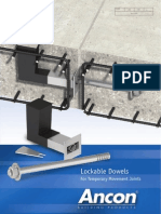 ancon_lockable_dowels.pdf