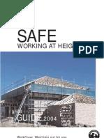 SafeWorkingAtHeightsGuide_1321[1]
