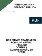 Walkyriacarvalho Direitopenal Pf 070