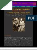 Jacques Derrida - Estados de Animo Del Psicoanlisis