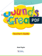 Sounds Great TG Book1-5.pdf