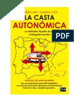 La casta autonómica.pdf