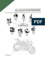 11830340-Ringkasan-Logika-Matematika
