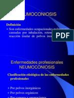 NEUMOCONIOSIS.ppt