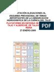 Presentación ETI Talavera