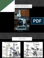 microscope pp1