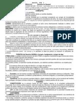 Apunte Completo Derecho Civil I (2)