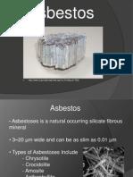 asbestos-1