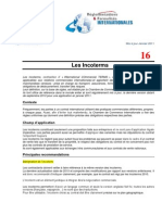 Fiche n 16 Incoterms