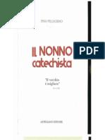 nonno catechista