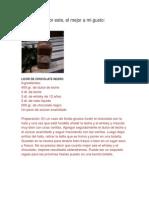 LICORES VARIOS 3.docx