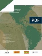 Cultura_politica_de_la_democracia_en_El_Salvador.pdf