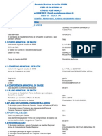relatórioGestãoAnual2011.pdf