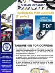 OCW_correas_2