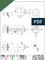 Forta-10 Q064 - Coats - Dealkalinizer Tank - 03 - Dwg(1)