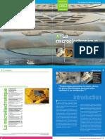livret_microélectronique.pdf