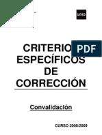 CEC CONV 08-09